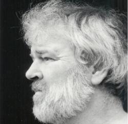 Lloyd Byron Gillaspie, III