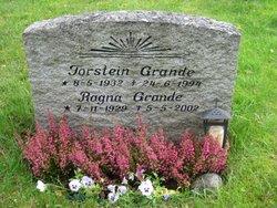 Torstein Grande