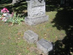 Nina L. Bartlett