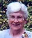 Bessie Nell <I>Bingham</I> Stockton