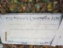Millicent L. Maull