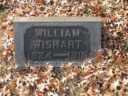 William Wishart