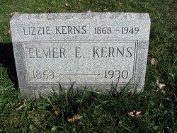 Lizzie Kerns