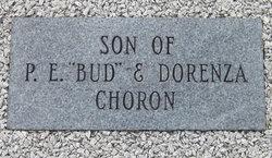 Son Choron