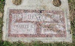 Rachel S. Hester