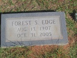 Forest S Edge