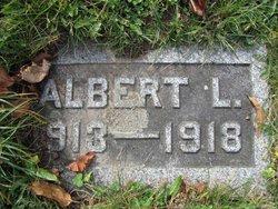 Albert L Krause