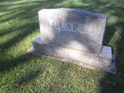 Earl A. Clark