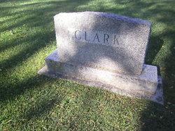 Eva Jane Clark