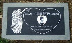 Jean Panozzo