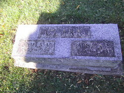 James M. Clark