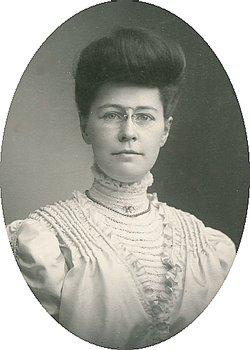 Flora M Martin-Fiero