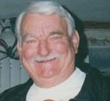 Freddie Lee McGill
