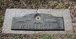 William A Milberger