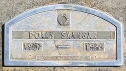 Dolly Salagar