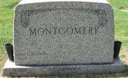 Floyd Johnson Montgomery