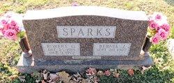 Robert G. Sparks