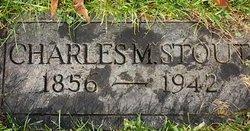 Charles M. Stout