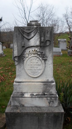 Josie G. Horn