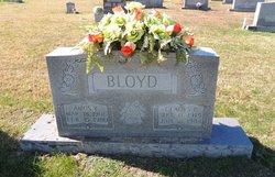 Amos Y. Bloyd