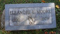 Eleanore L. Moore