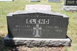 Pauline Elend