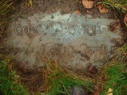 Cora I. Bower