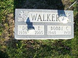 Bobby Charles Walker