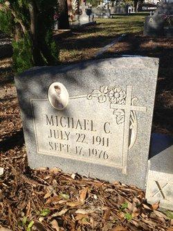 Michael C Xystris