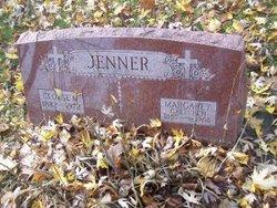 Margaret <I>Gretchen</I> Jenner