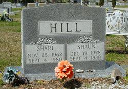 Shaun Hill