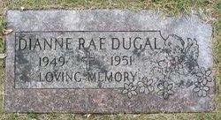 Dianne Rae Dugal