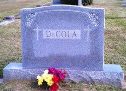 Phyllis <I>Firenza</I> Decola