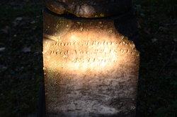James M. Rolerson
