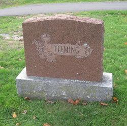 Harry E. Fleming