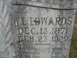 William L. Edwards