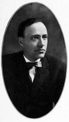 Harlow Munson Pratt