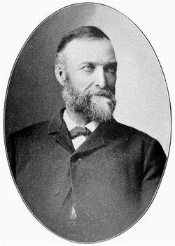 Herbert Luther Pratt