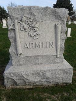 Nancy <I>Morrell</I> Armlin