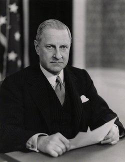 Winthrop Williams Aldrich