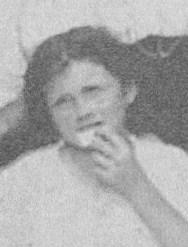 Loretta F. <I>Leonard</I> Fitzpatrick