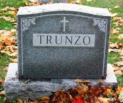 """Arvida """"Elvira"""" Trunzo"""