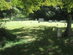 Watkins Chapel United Methodist Church Cemetery