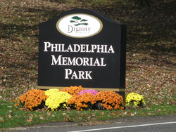 Philadelphia Memorial Park