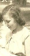 Mary D. Hetherington Hosna