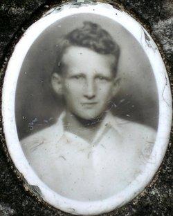 Carl C. Bunch