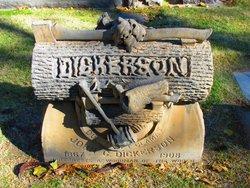 John C. Dickerson