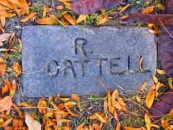 R. Cattell
