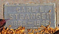 Carl L. Stranger