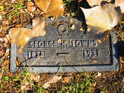 George H. Towns